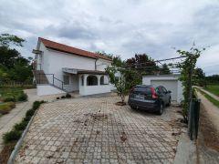 Kuća na moru, Prodaja, Malinska-dubašnica, Sveti Anton