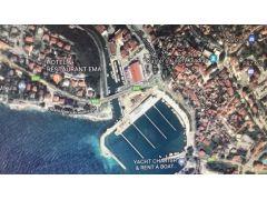 Apartman na moru, Prodaja, Novi Vinodolski, Novi Vinodolski